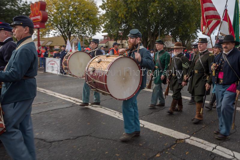 2014 Christmas Parade_N5A6187