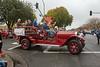 2014 Christmas Parade_N5A6076