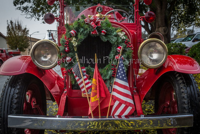 2014 Christmas Parade_N5A5750