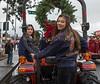 2014 Christmas Parade_N5A5990