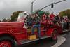 2014 Christmas Parade_N5A6088