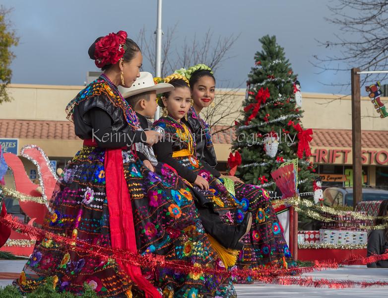 2014 Christmas Parade_N5A5885