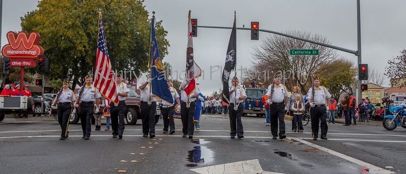 2014 Christmas Parade_N5A6034