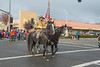 2014 Christmas Parade_N5A6227