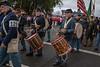 2014 Christmas Parade_N5A6182
