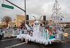 2014 Christmas Parade_N5A6256