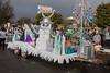 2014 Christmas Parade_N5A5904