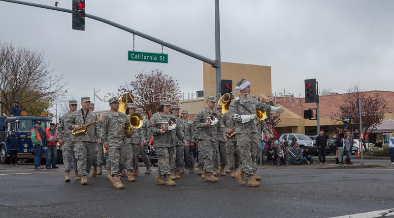 2014 Christmas Parade_N5A6051