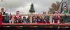 2014 Christmas Parade_N5A6286