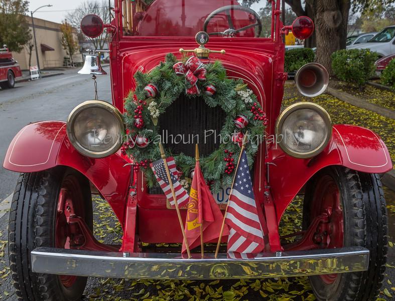 2014 Christmas Parade_N5A5748