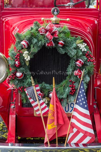 2014 Christmas Parade_N5A5746