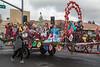2014 Christmas Parade_N5A6335