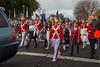 2014 Christmas Parade_N5A6232