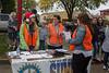 2014 Christmas Parade_N5A6231