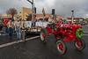 2014 Christmas Parade_N5A6240