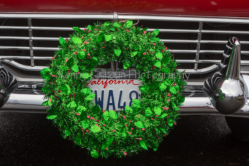 2014 Christmas Parade_N5A5791