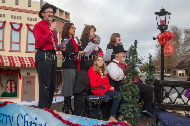 2014 Christmas Parade_N5A6249
