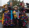 2014 Christmas Parade_N5A5726