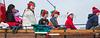 2015 Christmas Parade_N5A4426