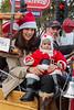 2015 Christmas Parade_N5A4428