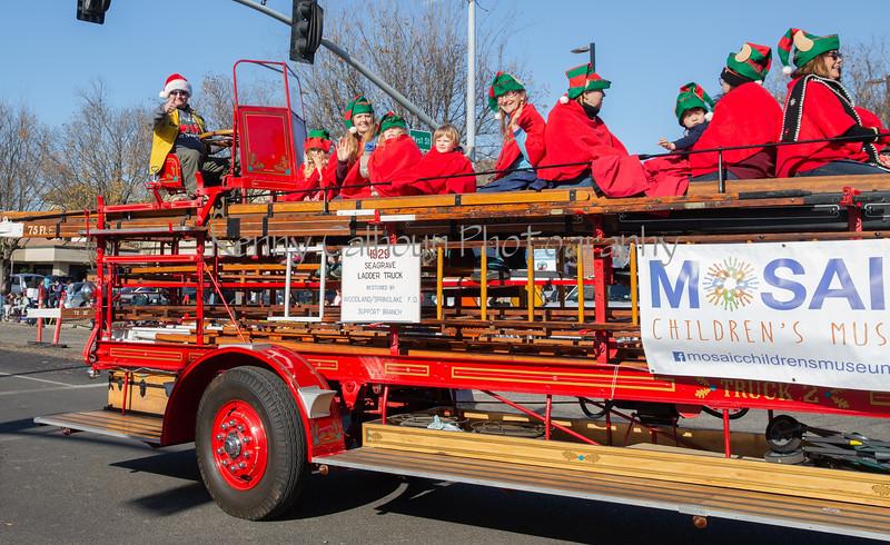 2019 XMas Parade-5618