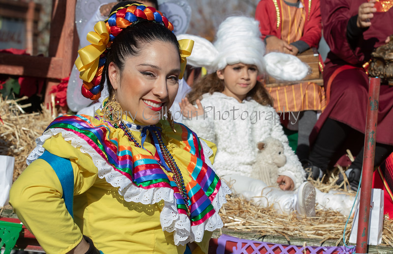 2019 XMas Parade-6149