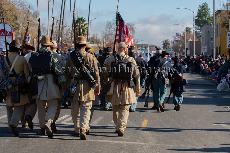 2019 XMas Parade-6073