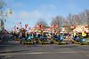 2019 XMas Parade-5367