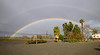 TSL Rainbow-