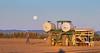 Pepper Planting Super Moon 3-