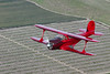 Staggerwing-