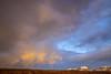 Moab Sunset-