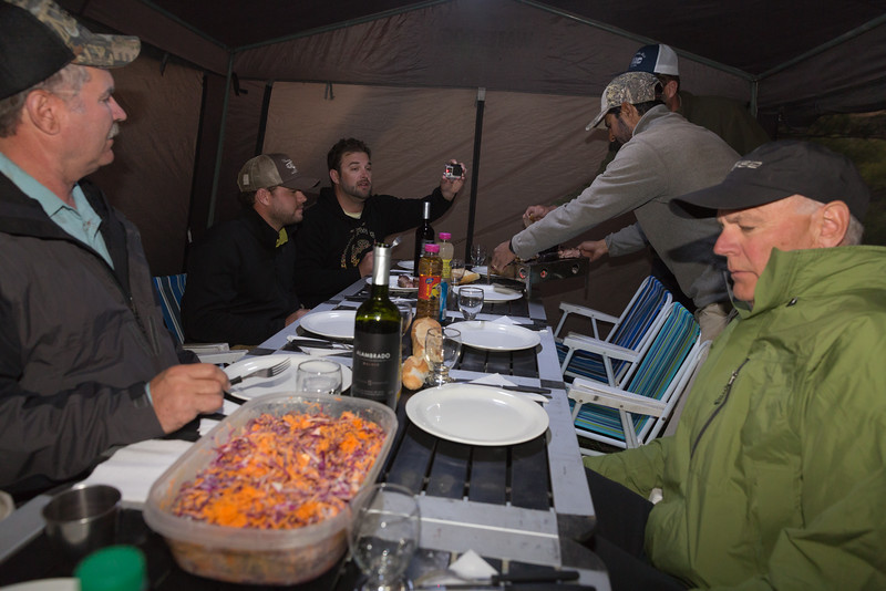 Chimehuin River Camping_N5A6481