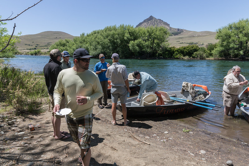 Chimehuin River Camping_N5A6329