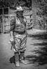 Estancia Mamuil Malal Abrazo_N5A6911-Edit-Edit