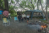 Chimehuin River Camping_N5A6455