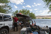 Chimehuin River Camping_N5A6611