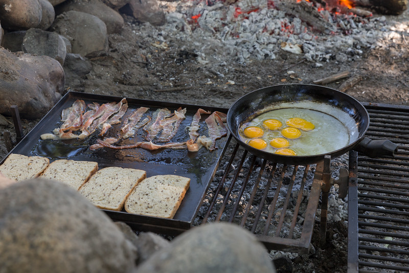 Chimehuin River Camping_N5A6541