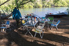 Chimehuin River Camping_N5A6551