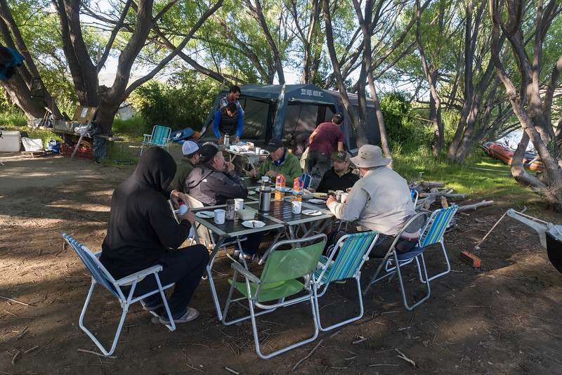 Chimehuin River Camping_N5A6562