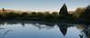 Spring Creek Lodge_N5A4702