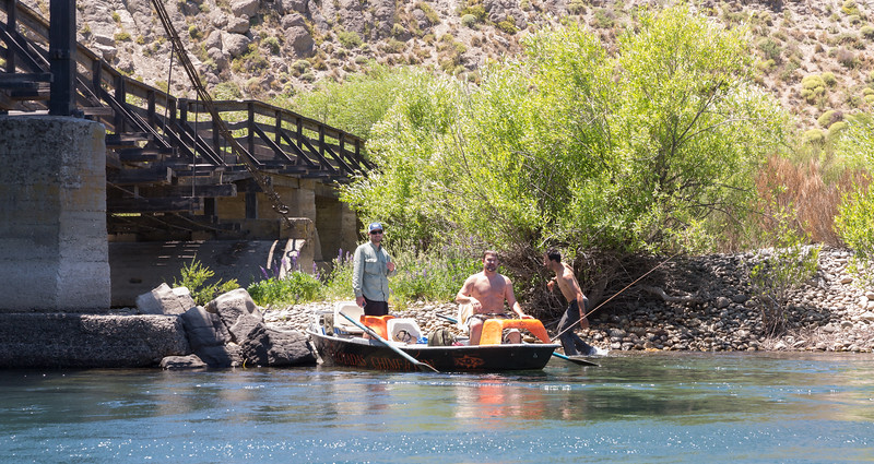 Chimehuin River Camping_N5A6316