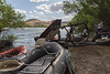 Chimehuin River Camping_N5A6597