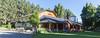 Rancho San Humberto_N5A6241
