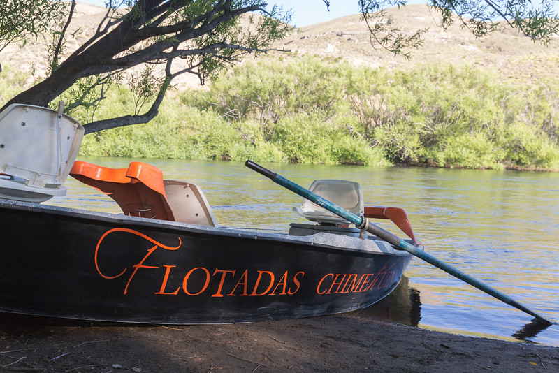 Chimehuin River Camping_N5A6554