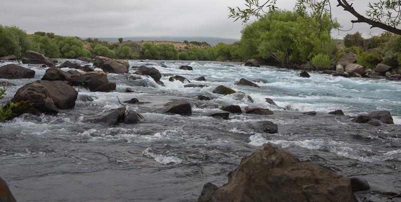 Chimehuin River_N5A7246