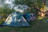 Chimehuin River Camping_N5A6416