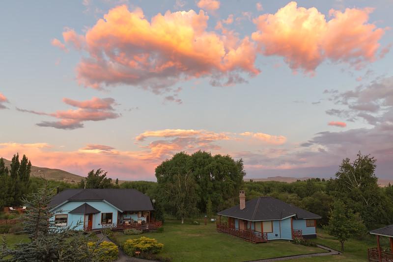 Spring Creek Lodge_N5A7208-Edit