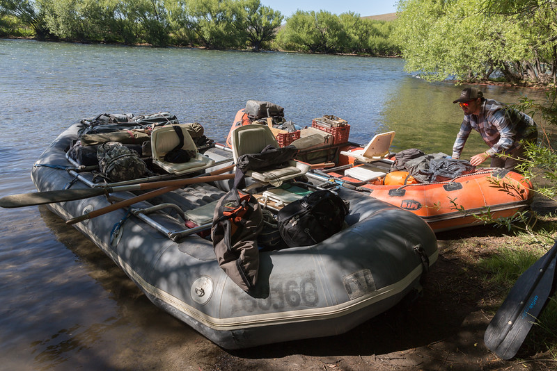 Chimehuin River Camping_N5A6249