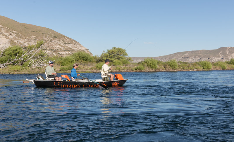 Chimehuin River Camping_N5A6377